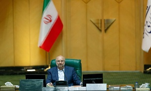 Iran not to let IAEA breach legal frameworks, violate its rights