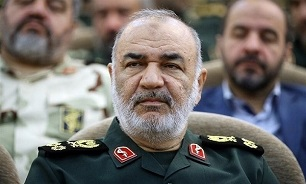 IRGC Ready to Assist Judiciary in Action against Crimes