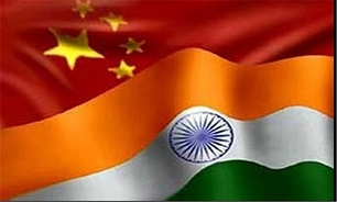 India, China Seek to 'Peacefully Resolve' Border Face-Off