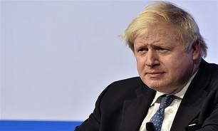 Boris Johnson Says Not to Return to 'Nuclear Deterrent' of Full Lockdown