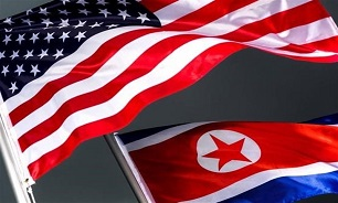 US Sees Importance of North Korea Talks despite Tension, South Korea Says