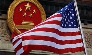 US Revoked Over 1,000 Visas to Chinese Nationals over Alleged Military Ties