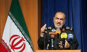 IRGC boosting Iran weapons' capabilities