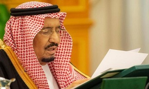 Political failures made Saudi Arabia delusional
