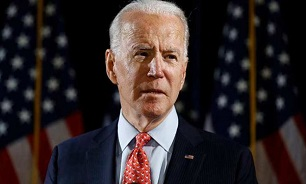 Biden Picks Up Endorsements from Nearly 100 Republicans
