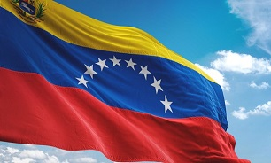 Venezuela Condemns US Sanctions Against Officials