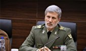 Iran to firmly continue development of missile capability