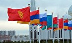 Tehran to host intl. expo of Eurasian states capabilities