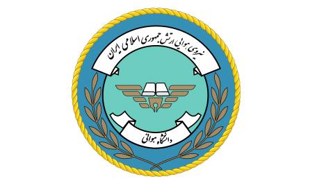 همایش دستاوردهای دفاع سایبری نیروی هوایی ارتش برگزار شد