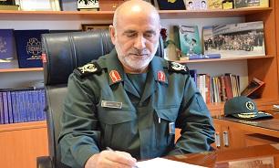عقبماندگی در معرفی یادمانهای دفاع مقدس استان کردستان