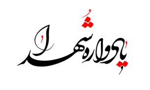 یادواره 504 شهید خیابان «چهارمردان» قم برگزار می شود