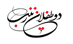 شب طفلان حضرت زینب (س) گرامیداشت مقام مادران شهید است