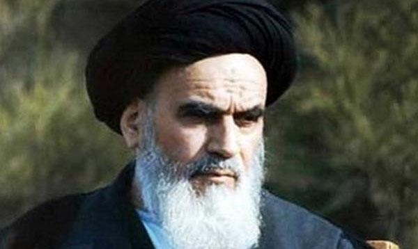 Image result for بیانات پس از بازدید از منزل حضرت امام خمینی(ره)