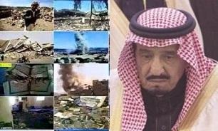 شکست سعودیها؛ از جنگ «نظامی» تا جنگ «نفتی»