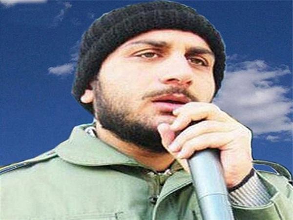 زکات علمش چراغ مسجد را روشن کرد/ پاسدار حریم حضرت زینب (س) و دفاع  از ارزشها بود
