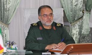 یادمان هفت تپه در استان خوزستان احیا میشود