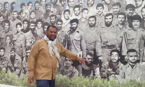 موافقت آیتالله خامنهای با طرح ناامن کردن خرمشهر برای نیروهای بعثی صدام