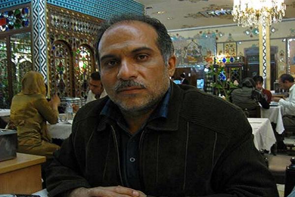 سرنوشت هدیه نجومی شهید هستهای از زبان همسر «مسعود علیمحمدی»