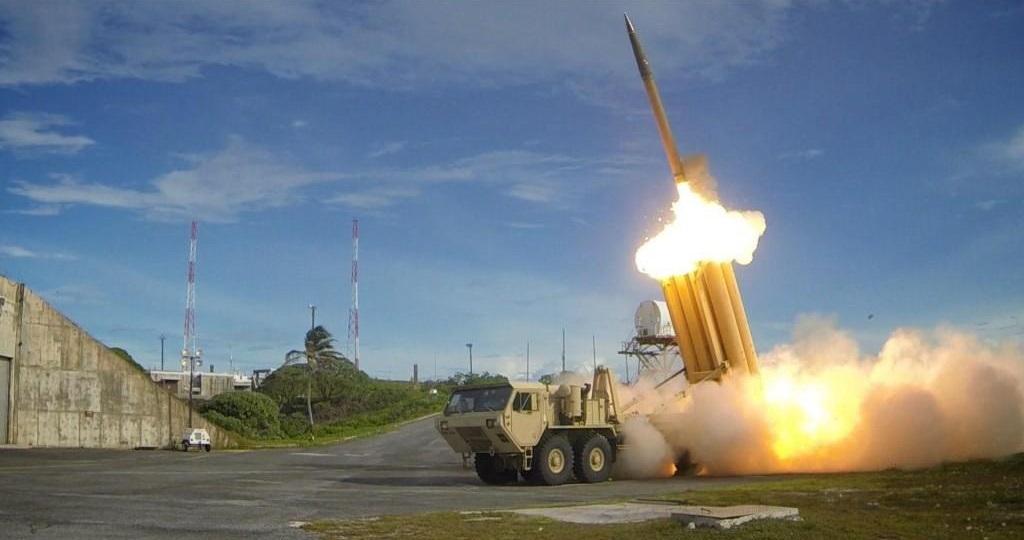 آیا آمریکا و کره شمالی به سوی جنگ میروند؟