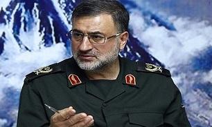پیش بینی حضور 25 هزار زائر در سالروز عملیات «بازی دراز» در کرمانشاه