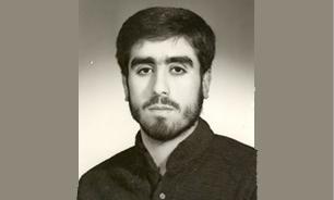 وصیتنامه شهید محمد نجفی/ برادرانم با سلاح ایمان ادامه دهندهی راهم باشند