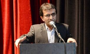 برگزاری برنامههای دهه فجر در 150 مؤسسه فرهنگی شهرستان ساری