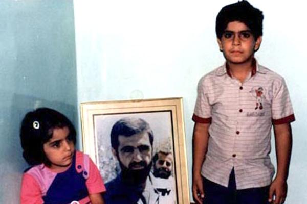 کسب لقب «شهید صدر دوم» از سوی مجاهدین عراقی