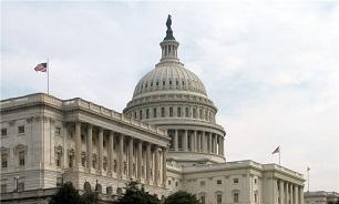 با تعطیلی نهادهای دولتی آمریکا چه اتفاقی خواهد افتاد؟