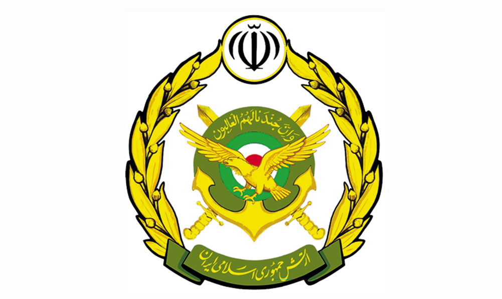 دعوت ارتش از مردم برای حضور پرشکوه در راهپیمایی 22 بهمن