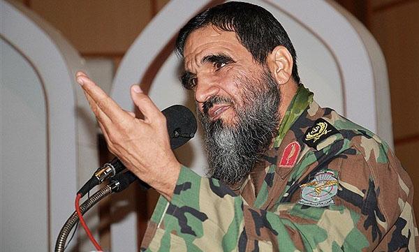 زیربنای انقلاب اسلامی ایران، مردمی است/ هیچ کشوری نمی تواند به ایران ضربه نظامی وارد کند