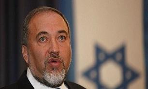 لیبرمن: ایران مدتهاست علیه اسرائیل اعلام جنگ کرده است