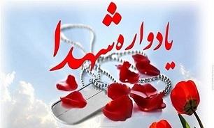 برگزاری اولین یادواره شهدای ارتش در پیروزی انقلاب اسلامی/ رونمایی از 25 داستان رادیویی