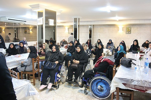 تشریح گزیده ای از اهم فعالیت های بنیاد شهید و امور ایثارگران