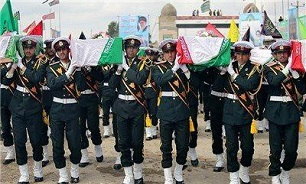 شهرستان ایذه، میزبان 118 شهید تازه تفحص شده خواهد بود