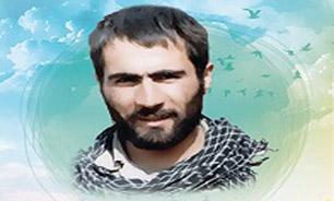 مراسم بزرگداشت شهید «مصیب مجیدی» در همدان برگزار میشود