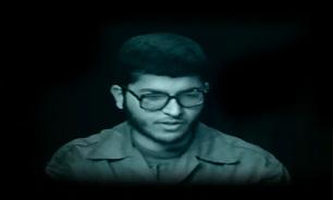 «حسن» سعی میکرد در اکثر عملیاتها حضور داشته باشد/ در آخرین اعزامش به جبهه چهرهای شاداب داشت