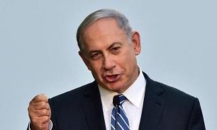 نتانیاهو در خط پایان؛ وزرای ک نه هم دیگر از فساد او دفاع نمی کنند