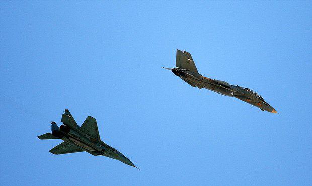 کتابی جامع درباره شهدای نیروی هوایی تدوین میشود