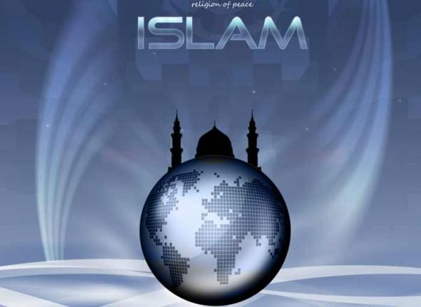 فیلم/ «وهابیت» به دنبال بد نام کردن «اسلام»