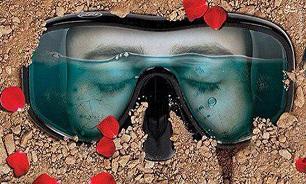 گرامیداشت شهدای غواص با رونمایی از نماهنگ «ستاره آب»