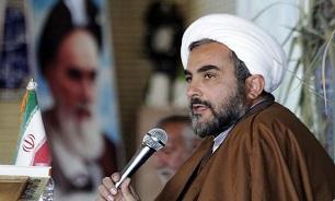 «شهید چمران» نماد پیوند و دلدادگی نخبگان جامعه علمی کشور با انقلاب اسلامی است.