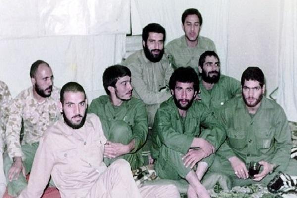 ماجرای کوملهای که محافظ شهید علی قمی شد