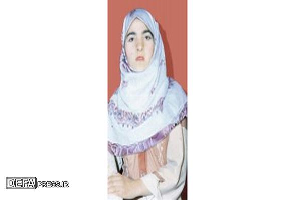 شهدایی از استان یزد که 13 تیرماه به دیدار حق شتافتند + تصاویر