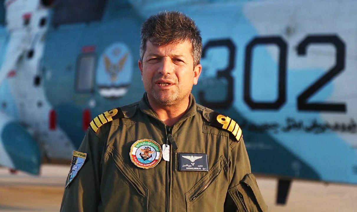 Iran Navy (IRIN): News - Page 4 225259_537