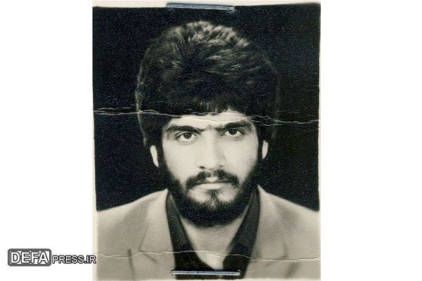 یادی از شهدای خبرنگار؛استان یزد