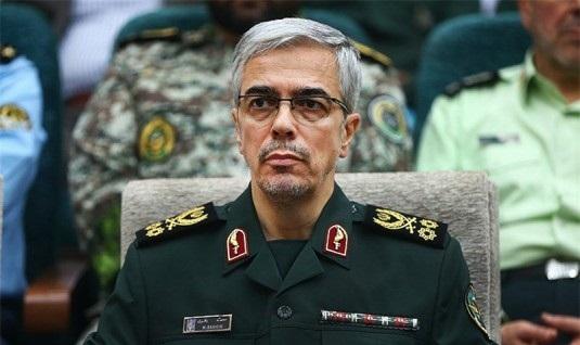 لزوم توجه به واقعیتهای راهبردی جمهوری اسلامی ایران و تأسی به فرهنگ مقاومت و انقلابیگری