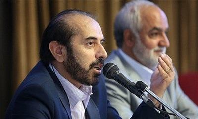 آزادگان امروز هم برای اهداف انقلاب «محسن حججی» هستند