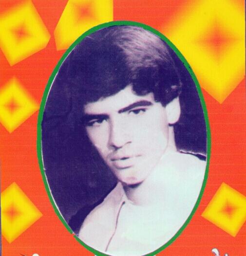 شهیدی که روز شهادتش به وی الهام شده بود
