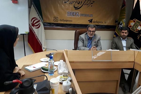 ماجرای تبادل کیلویی اسرا/ اهدای سوغاتیهای ایرانی به اسرای بعثی