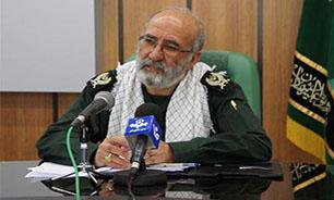 400 ویژه برنامه به مناسبت هفته دفاع مقدس در یزد اجرا می شود